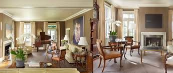 best home design nyc interior best decorators nyc top 10 new york interior designers