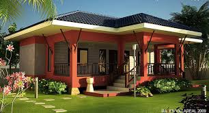 Simple House Design Awesome Philippine Home Design Photos Decorating Design Ideas