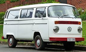 volkswagen wagon 1960 latest volkswagen van 83 using for car remodel with volkswagen van