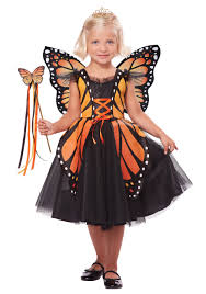 butterfly costumes toddler butterfly halloween costume