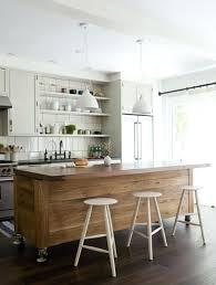 comptoir cuisine bois contoire de cuisine comptoir en bois recyclac arlot de cuisine