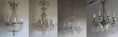 Chandelier For Sale Antique Chandeliers For Sale Loveantiques Com