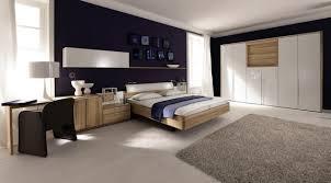 chambre a coucher avec coiffeuse chambres à coucher hülsta forme et style