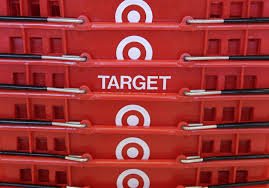 target master chief collection black friday one year into job target u0027s marketing chief already leaves mark