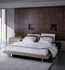 Schlafzimmer Wandtattoo Wohndesign 2017 Cool Attraktive Dekoration Wandtattoo Auf