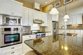 granite countertops orlando quartz countertops orlando kitchen granite countertops orlando