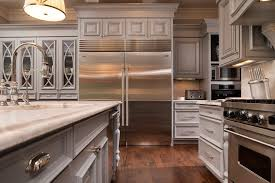 under cabinet outlets i like this look so much better then having