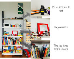 rangement livre chambre rangement des jouets idée et astuces pour une chambre d enfant