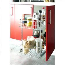 meuble de cuisine coulissant porte coulissante pour meuble de cuisine drawandpaint co