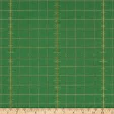 Cutting Board Designer Green Cutting Board U2013 Home Design And Decorating