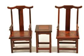 Furniture Chair Antique Furniture Online For Victorian Office Look Office Architect