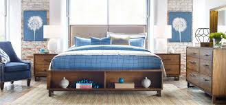 Kincaid Bedroom Furniture Sets Traverse By Kincaid Solid Wood Furniture Featuring Ambrosia Maple