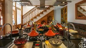 de cuisine arabe des cours de cuisine en 1 heure avec la maison arabe marrakech