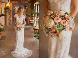 a jane austen inspired wedding at la caille utah wedding florist