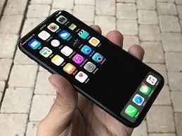 this week on ai iphone 8 plans apple maps drone fleet macbook