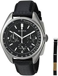 tiene amazon black friday amazon com bulova watches diamonds marine star mechanical