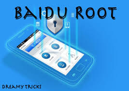 universal androot apk 9 apk to root android phones without pc computer no risk