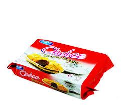 munchy s lexus biscuits price 58ddb1d060145 jpg
