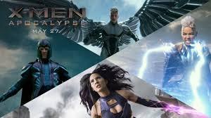 x men apocalypse 2016 movie review u2014 epsilon reviews