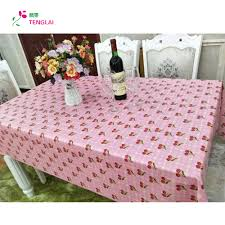 Coffee Table Cloth by Wool Table Cloth Wool Table Cloth Suppliers And Manufacturers At