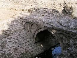 medica siege siege of algeciras 1369