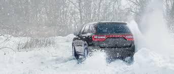 lexus calgary winter tires 2017 dodge durango changes soon to edmonton vancouver u0026 calgary