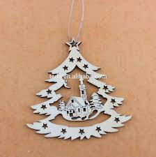 wood craft christmas ornaments patterns buy wood craft christmas