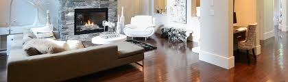 Interior Designer Surrey Bc Mira Floors And Interiors Surrey Bc Ca V4n 4c7