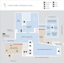 colby college floor plans u2013 meze blog
