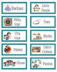 best 25 toy bin organizer ideas on pinterest childrens toy