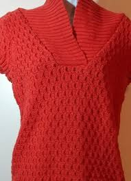cato sweaters cato sweaters s clothing vinted com