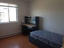 chambre a louer a levis chambre cégep lévis lauzon uqar c é câblé chambres à