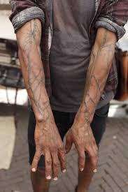 tattoo lust anatomy tattoos fonda lashay design tattoos
