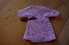etsykids tutorial teeny tiny preemie clothes