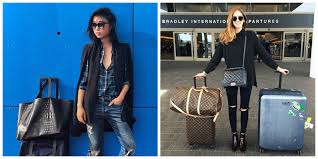 travel style images How to travel in style travel fashion the fashion tag blog jpg