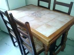 table de cuisine à vendre table cuisine 4 chaises table cuisine 4 chaises ordinary tabouret