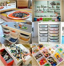 ikea storage ideas lego storage ideas ikea storage designs