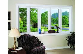 bay bow windows bay windows east hanover newark nj lifetime aluminum
