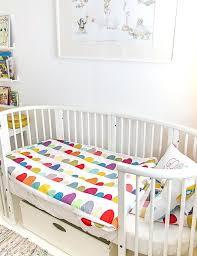 Stokke Mini Crib Stokke Crib Mini Crib Stokke Mini Crib Mattress Size Ozonesauna Club