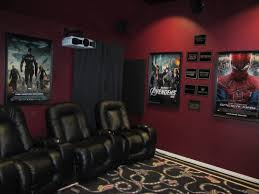 my small media room build avs forum home theater discussions
