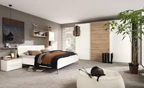 Leiner Schlafzimmer Calgary Musterring Schlafzimmer Zubehör Beste Ideen Für Moderne