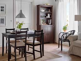 kitchen and dining room designs combine caruba info