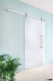 Hardware For Barn Style Doors by 179 Best Sliding Doors Images On Pinterest Sliding Doors Home