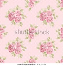 shabby chic flowers shabby chic flowers stock images royalty free images vectors