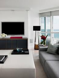 red and black living room decorating zyinga white idolza