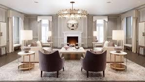 interior designer antonia lowe interior designer antonia lowe