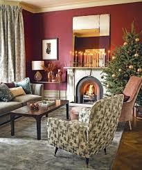 interior design courses at home n modern furniture living room interior design classic bedroom