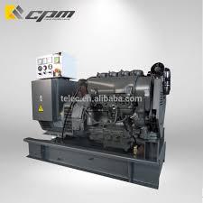 deutz bf8l513 deutz bf8l513 suppliers and manufacturers at