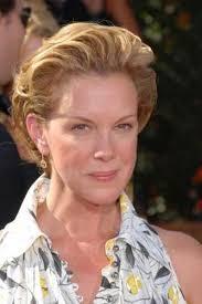 upsweep hairstyles for older women 7 elizabeth perkins hairstyles curly long elegant hair at any age