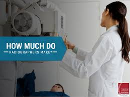 Medical Record Assistant Salary How Much Do Radiographers Make Radiologic Technologist Salary